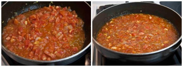 τσατνεϊ ντομάτας 2