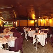 harrys bar interior