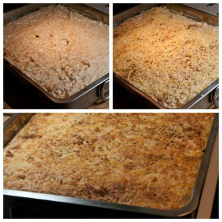 pastitsio syntagh
