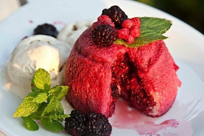 summer-pudding