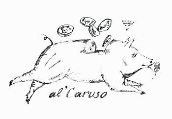 scaloppine-al-limone-piglet
