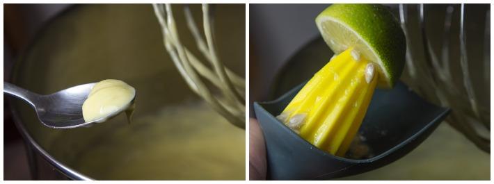 spitiki mayoneza efkoli syntagi