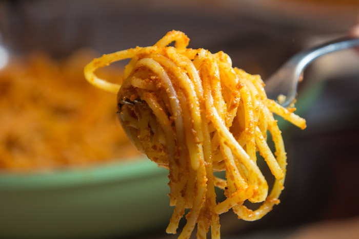 πως να μαγειρέψετε Ιταλικά ζυμαρικά