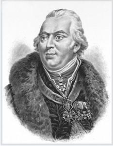 François-Pierre-de-la-Varenne