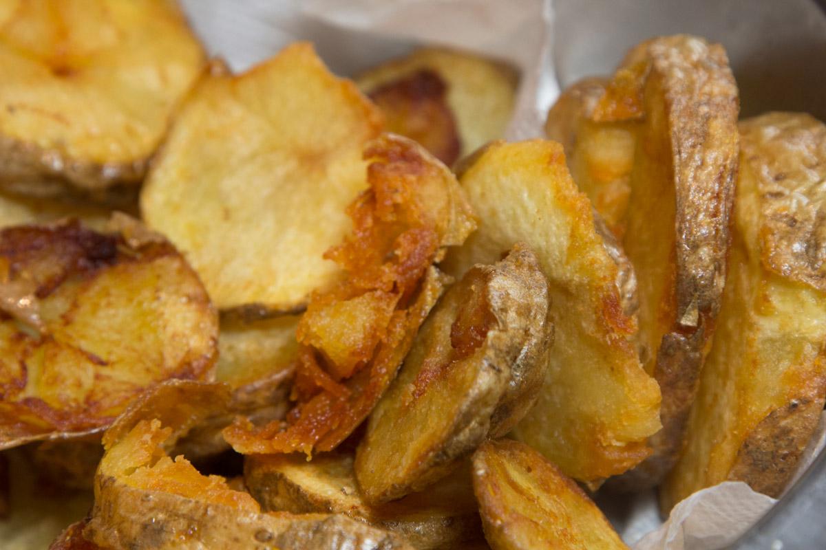 patates-tiganites_20131127_0223