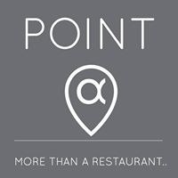 POINT A MORE THAN A RESTAURANT