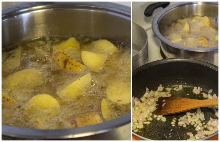 πατατες σοφιγαδες 1