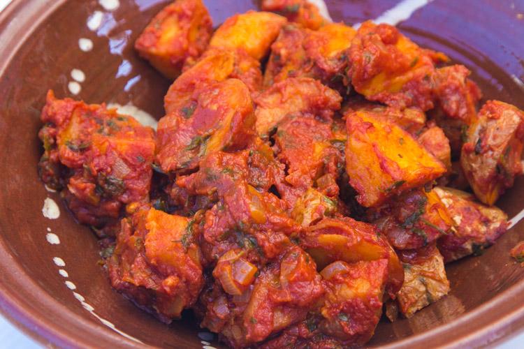 πατάτες γιαχνί - sofigades_20130810_0470