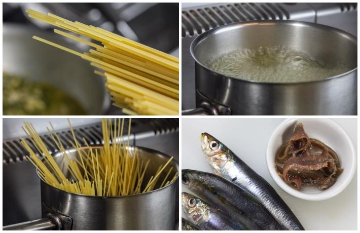spaghetti con le sarde 02