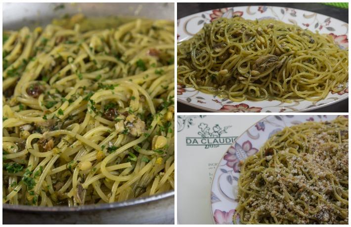 spaghetti con le sarde 06