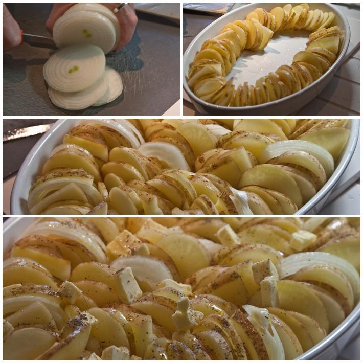 arnaki oualias - patates boulanger 2