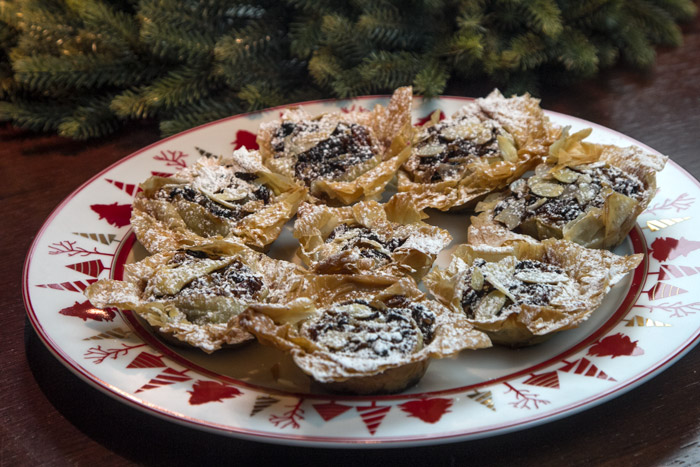 MInce-Pies_20141215_0022