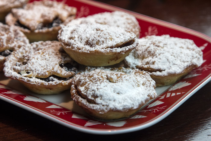 MInce-Pies_20141215_0028