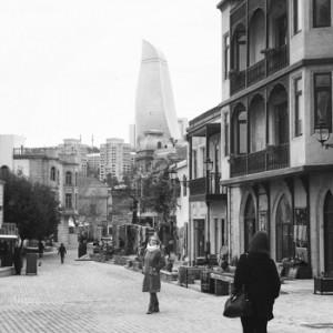 baku azerbaijan 2