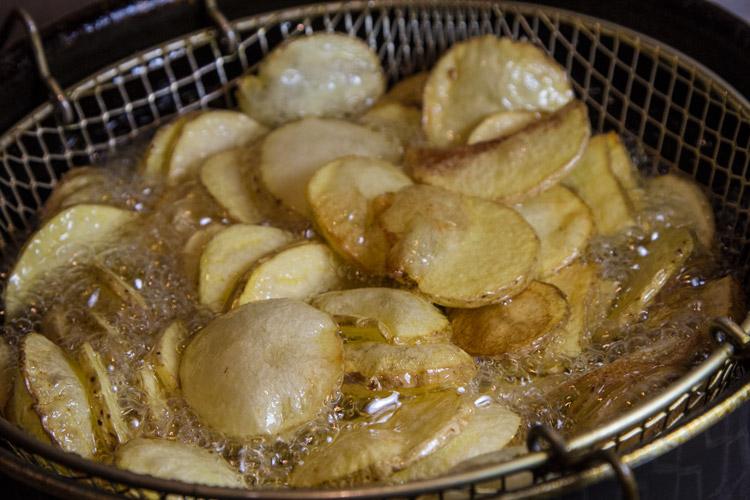 patates-tiganites_20130911_0025