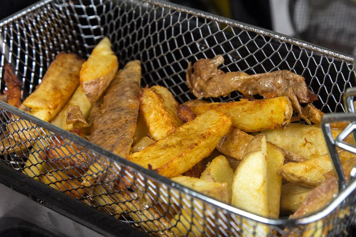 patates-tiganites_20131127_0195