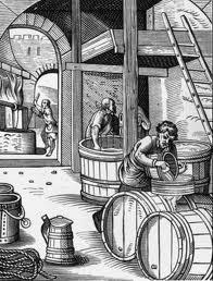 Μοναστηριακές μπύρες