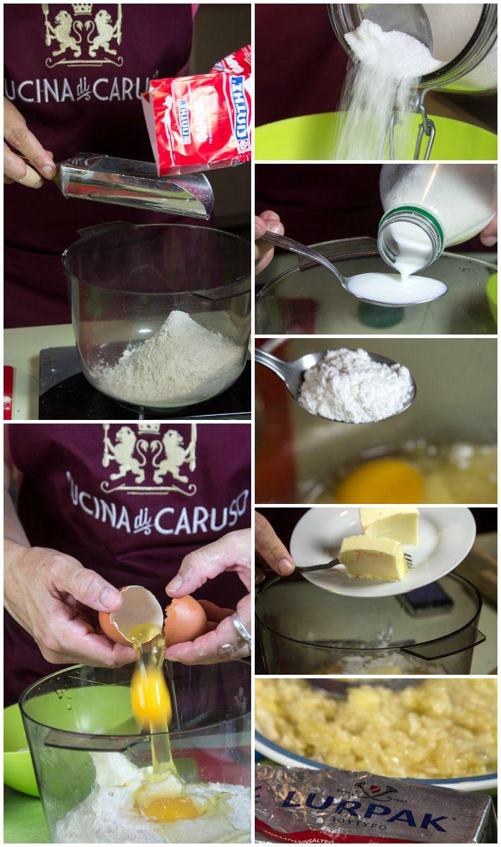 Banana Cake3
