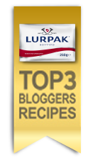 lurpak_top3_badge
