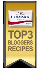 lurpak_top3_badge