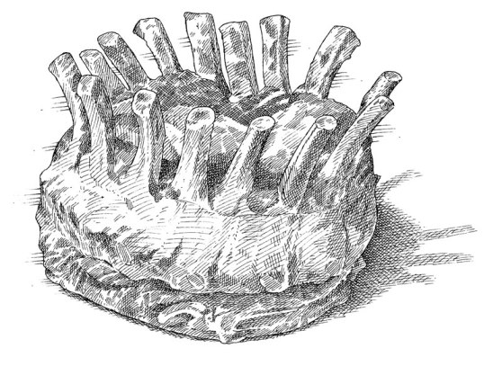 crownroastofpork