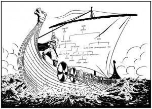 viking_ship