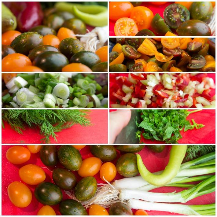 fakes eglouvis salata 2