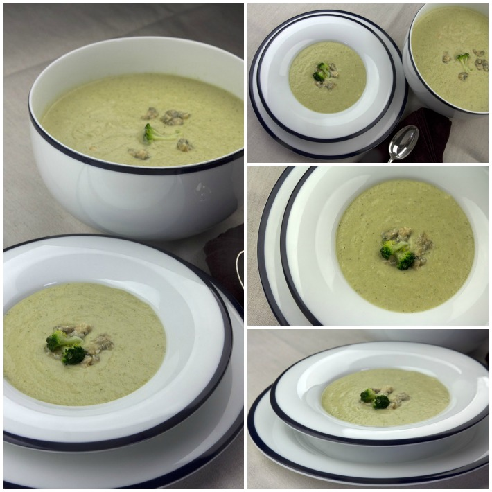 soup broccoli bluecheese 8