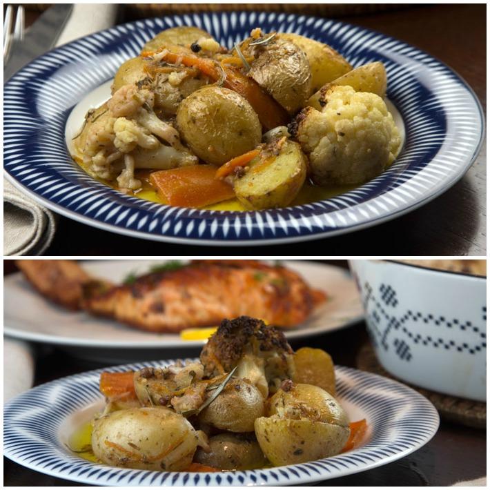 patates pyrnas fournou 0