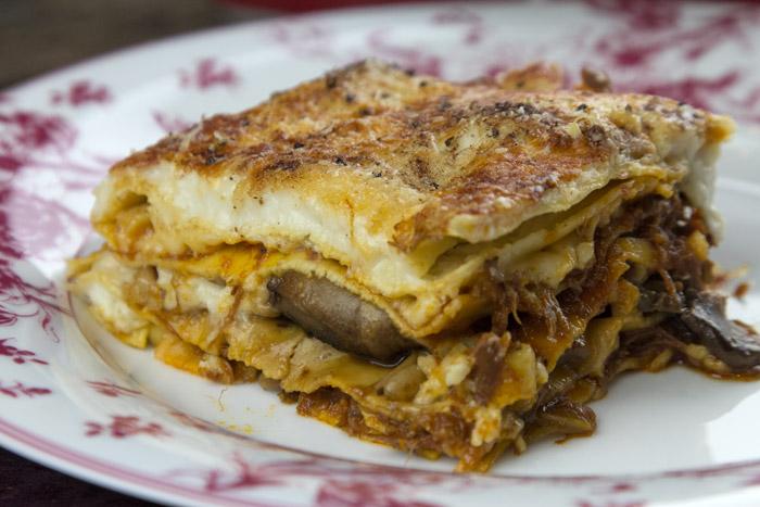 Lasagna-Caruso_20160524_0368