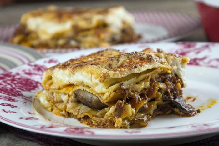 Lasagna-Caruso_20160524_0375