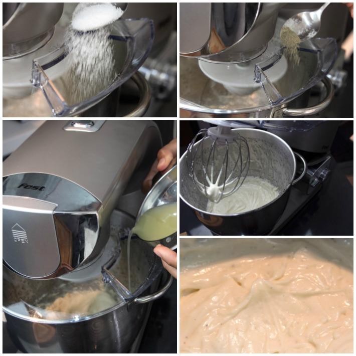 vitello-tonnato-mayonaise-4