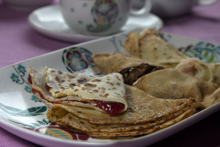 crepes_20161016_0271