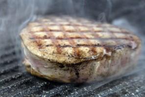 Επιστημονική Ανάλυση της Μαγειρικής Κρεατικών, βάσει Θερμοκρασίας