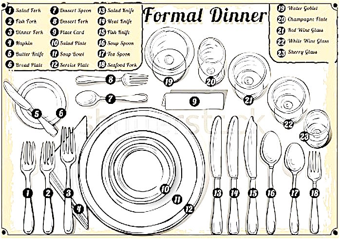 formal-place-setting
