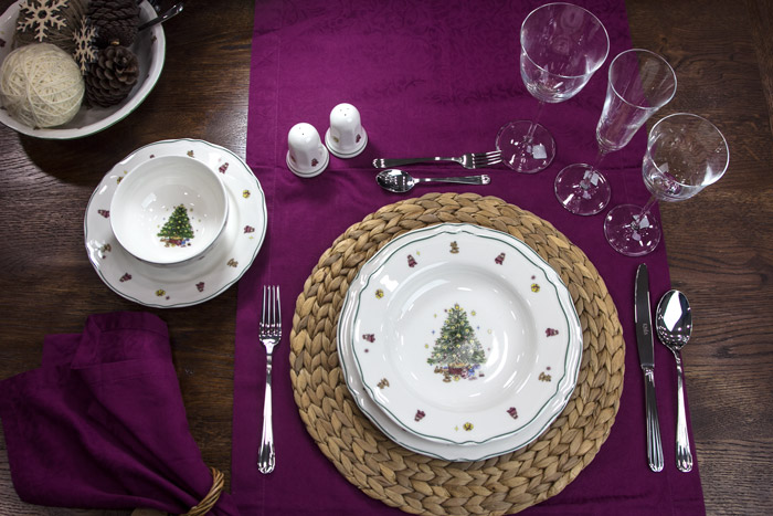 xmas-table-setting_corrected