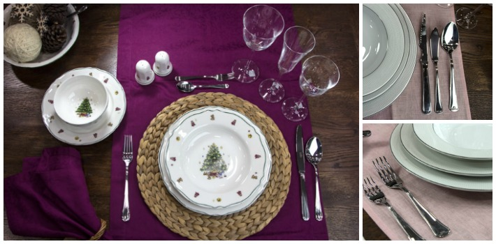 tablesetting-1
