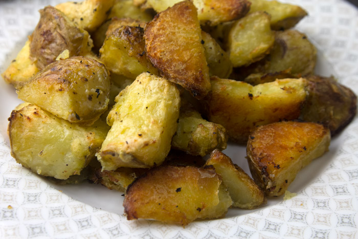 Patates_20170110_0081