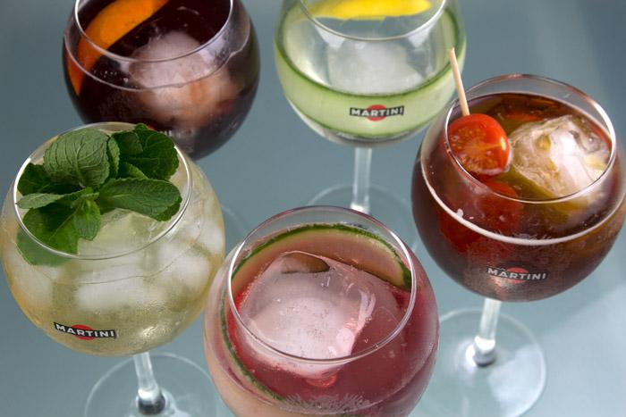 Martini-Tonic_20170203_0597