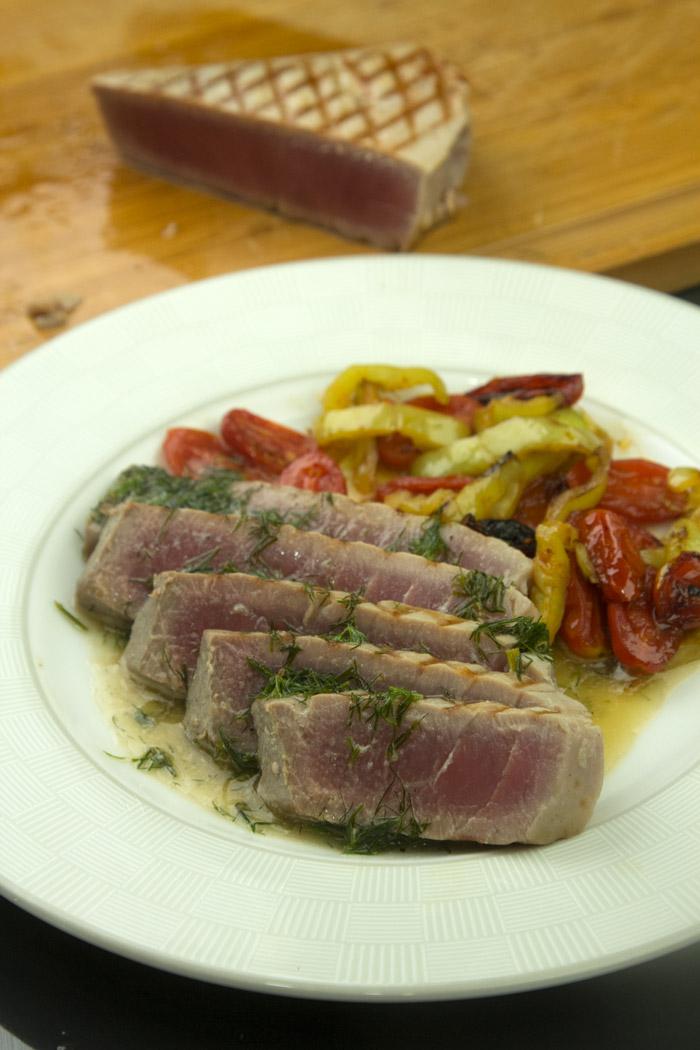 Tuna-filet_100417_0097
