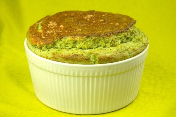 Soufflee_Broccoli 3 Tyria 180211_0026