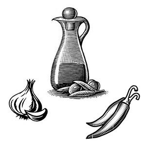 Aglio-olio-e-peperoncino