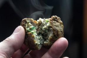 Η επιστήμη πίσω απ' την καθημερινή μαγειρική – Μέρος Δ'