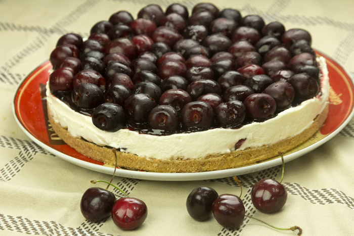 Cheesecake-kerasi_180610_0289