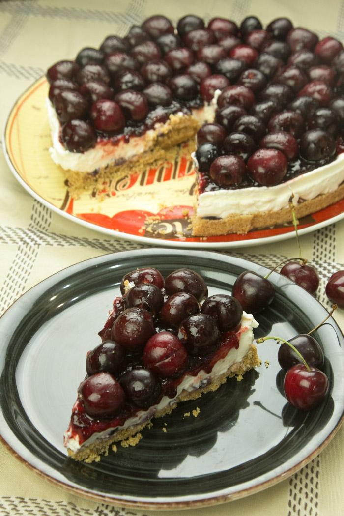 Cheesecake-kerasi_180610_0312