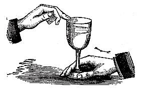 wine glss