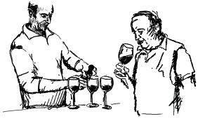 wine tasters2