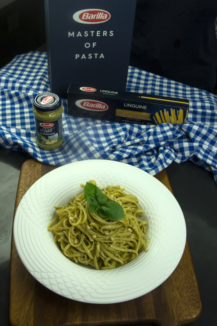 Linguine-al-Pesto180730109