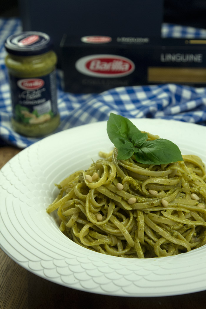 Linguine-al-Pesto180730114