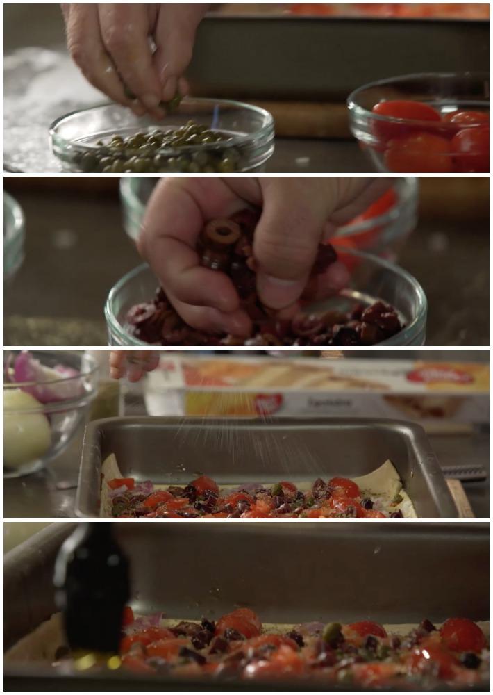 λαδένια Κιμώλου από τον Μαμαλάκη & Παπαζυμούρη